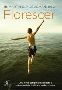 Baixar Florescer pdf, epub, ebook