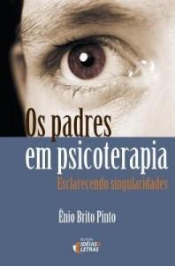Baixar Os padres em psicoterapia pdf, epub, ebook