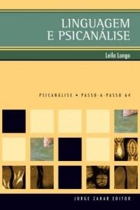Baixar Linguagem e psicanálise pdf, epub, ebook
