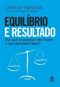 Baixar Equilíbrio e resultado pdf, epub, ebook