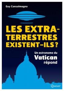 Baixar Extra-terrestres existent-ils ?, les pdf, epub, eBook