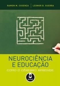 Baixar Neurociência e Educação – Como o Cérebro Aprende pdf, epub, ebook