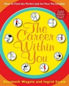 Baixar The Career Within You pdf, epub, ebook