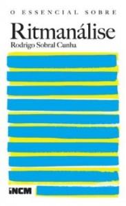 Baixar O Essencial Sobre Ritmanálise pdf, epub, eBook