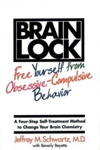 Baixar Brain Lock pdf, epub, ebook