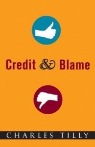 Baixar Credit and Blame pdf, epub, ebook