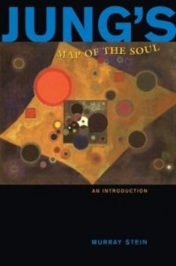 Baixar Jung's Map of the Soul: An Introduction pdf, epub, eBook