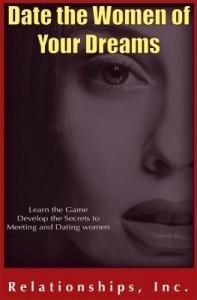 Baixar Date the Women of Your Dreams pdf, epub, eBook