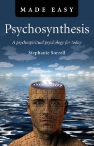 Baixar Psychosynthesis Made Easy: A Psychospiritual Psychology for Today pdf, epub, ebook
