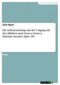 Baixar Selbsterziehung und der umgang mit den pdf, epub, ebook