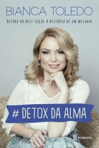Baixar Detox da alma pdf, epub, ebook