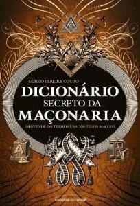 Baixar Dicionário secreto da maçonaria pdf, epub, ebook