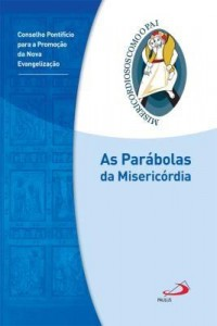 Baixar As Parábolas da Misericórdia pdf, epub, eBook