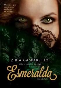 Baixar Esmeralda – 2ª Ed. 2011 pdf, epub, eBook