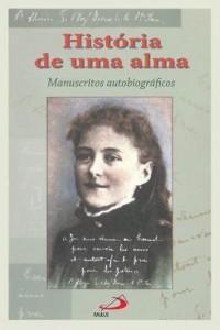 Baixar História de uma alma pdf, epub, ebook