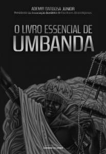 Baixar O Livro Essencial de Umbanda pdf, epub, ebook