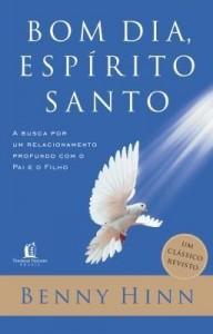 Baixar Bom Dia, Espirito Santo pdf, epub, eBook