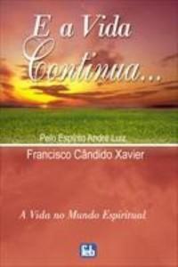 Baixar E a Vida Continua… pdf, epub, eBook