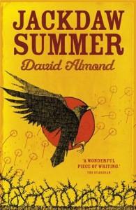 Baixar Jackdaw summer pdf, epub, eBook