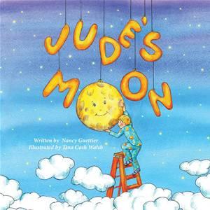 Baixar Jude's moon pdf, epub, ebook