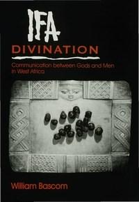 Baixar Ifa Divination pdf, epub, eBook