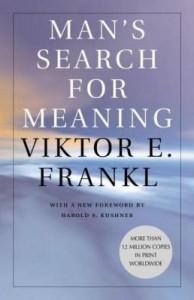 Baixar Man's Search for Meaning pdf, epub, ebook