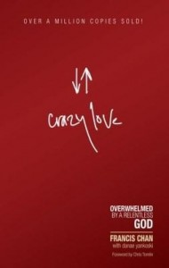 Baixar Crazy Love: Overwhelmed by a Relentless God pdf, epub, eBook