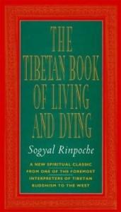 Baixar The Tibetan Book of Living and Dying pdf, epub, ebook