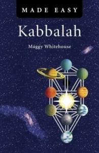 Baixar Kabbalah Made Easy pdf, epub, eBook