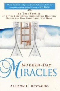 Baixar Modern-Day Miracles: 50 True Miracle Stories of Divine Encounters, Supernatural Healings, Heaven and pdf, epub, eBook