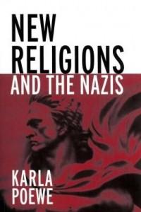 Baixar New Religions and the Nazis pdf, epub, eBook