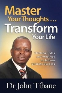 Baixar Master Your Thoughts … Transform Your Life: Thinking Styles and Practices to Achieve Ultimate Succ pdf, epub, ebook