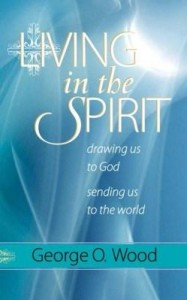 Baixar Living in the Spirit pdf, epub, eBook
