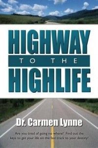 Baixar Highway To The Highlife pdf, epub, eBook