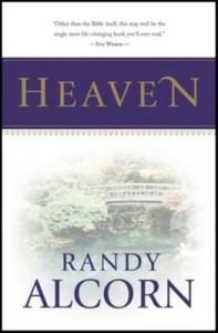 Baixar Heaven pdf, epub, eBook