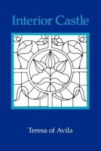 Baixar Interior Castle pdf, epub, eBook
