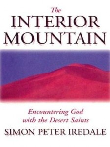 Baixar The Interior Mountain [Adobe Ebook] pdf, epub, ebook