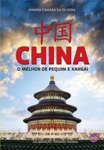 Baixar China – o Melhor de Pequim e Xangai pdf, epub, eBook