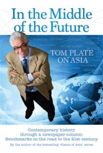 Baixar In the middle of the future tom plate on asia pdf, epub, ebook