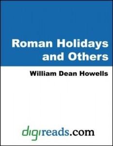Baixar Roman Holidays and Others pdf, epub, ebook
