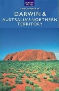 Baixar Darwin & Australia's Northern Territory pdf, epub, ebook