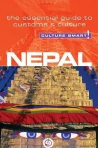 Baixar Nepal – Culture Smart!: The Essential Guide to Customs & Culture pdf, epub, eBook