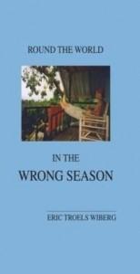 Baixar Round the World in the Wrong Season pdf, epub, eBook