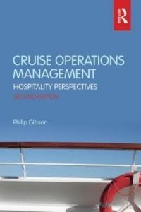 Baixar Cruise Operations Management pdf, epub, ebook