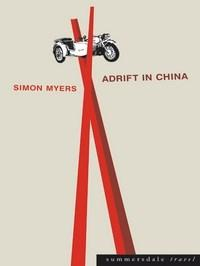 Baixar Adrift In China pdf, epub, ebook