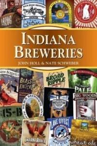Baixar Indiana Breweries pdf, epub, eBook