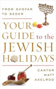 Baixar Your guide to the jewish holidays pdf, epub, ebook