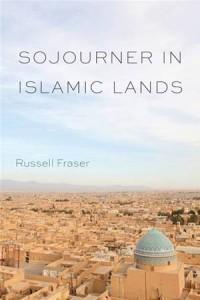 Baixar Sojourner in islamic lands pdf, epub, ebook