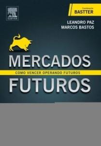 Baixar Mercados futuros pdf, epub, ebook