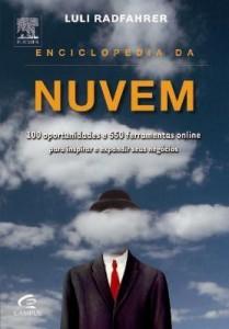 Baixar Enciclopédia da Nuvem – 100 Oportunidades e 550 Ferramentas Online pdf, epub, ebook